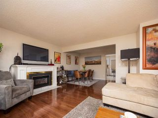 Photo 8: 9727 102 Street NW in Edmonton: Zone 12 Attached Home for sale : MLS®# E4241955