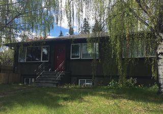 Photo 1: 49 MEADOWVIEW RD SW in Calgary: Meadowlark Park House for sale : MLS®# C4104032