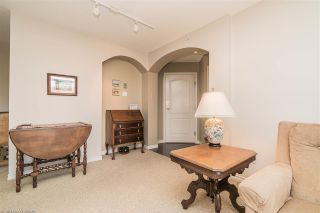 Photo 5: 302 1520 HARWOOD Street in Vancouver: West End VW Condo for sale (Vancouver West)  : MLS®# R2299041