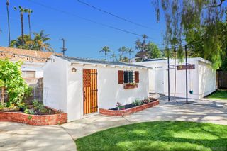 Photo 18: LA MESA House for sale : 3 bedrooms : 4585 3rd Street
