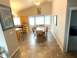 Photo 6: 5215 40 Avenue: Gibbons House for sale : MLS®# E4235923