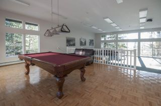 """Photo 19: 1104 2060 BELLWOOD Avenue in Burnaby: Brentwood Park Condo for sale in """"VANTAGE POINT II"""" (Burnaby North)  : MLS®# R2022257"""