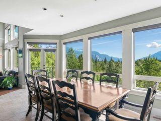 "Photo 11: 41155 ROCKRIDGE Place in Squamish: Tantalus House for sale in ""Rockridge"" : MLS®# R2594367"