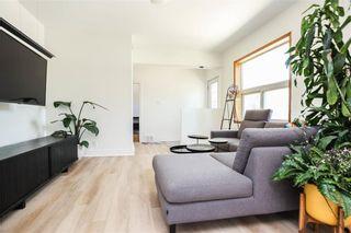 Photo 8: 176 Woodhaven Boulevard in Winnipeg: Woodhaven Residential for sale (5F)  : MLS®# 202116357
