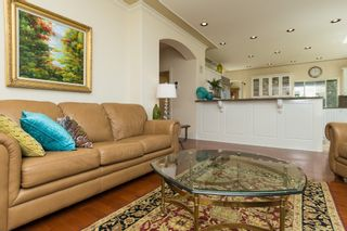 Photo 27: 1415 133A Street in Surrey: Crescent Bch Ocean Pk. House for sale (South Surrey White Rock)  : MLS®# R2063605