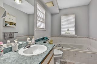 Photo 12: 23915 114A AVENUE in Maple Ridge: Cottonwood MR House for sale : MLS®# R2558339