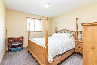 Photo 6: 104 5220 50A Avenue: Sylvan Lake Row/Townhouse for sale : MLS®# A1146974