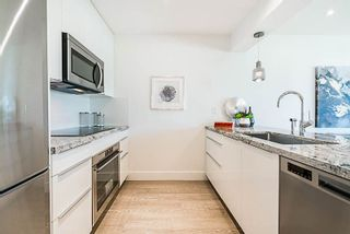 Photo 1: 103 3626 W 28TH Avenue in Vancouver: Dunbar Townhouse for sale (Vancouver West)  : MLS®# R2256411