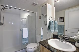 Photo 28: 3103 625 Glenbow Drive: Cochrane Apartment for sale : MLS®# A1089029