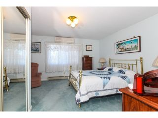 """Photo 14: 5247 BENTLEY Drive in Ladner: Hawthorne House for sale in """"HAWTHORNE"""" : MLS®# V1128574"""