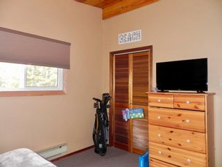 Photo 13: 71 GALWAY Bay in Belair: Belair Properties Residential for sale (R27)  : MLS®# 202107142