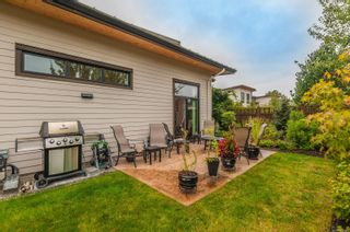 Photo 33: 26 220 McVickers St in : PQ Parksville Row/Townhouse for sale (Parksville/Qualicum)  : MLS®# 871436