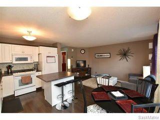 Photo 17: 4904 MARIGOLD Drive in Regina: Garden Ridge Complex for sale (Regina Area 01)  : MLS®# 555758
