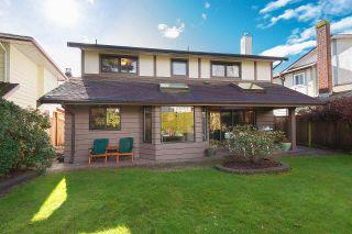 Photo 17: 5551 FLOYD Avenue in Richmond: Steveston North House for sale : MLS®# R2241007