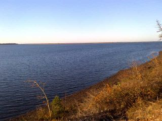 Photo 2: Lot 07-2 Shore Road in Lower Barneys River: 108-Rural Pictou County Vacant Land for sale (Northern Region)  : MLS®# 202104415