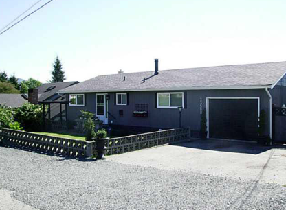 Main Photo: 33580 5TH Avenue in Mission: Mission BC House for sale : MLS®# F1421924