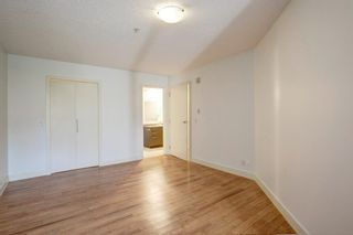 Photo 18: 332 35 Richard Court SW in Calgary: Lincoln Park Apartment for sale : MLS®# A1142484