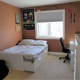 Photo 24: 2 KING Street: Leduc House for sale : MLS®# E4228066