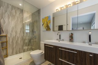 Photo 19: 328 E 22ND Street in North Vancouver: Central Lonsdale House for sale : MLS®# R2084108
