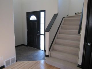 Photo 2: 112 Naples Way: St. Albert House for sale : MLS®# E4248702
