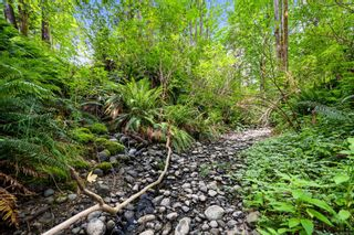 Photo 35: 1788 Fern Rd in : CV Courtenay North House for sale (Comox Valley)  : MLS®# 878750