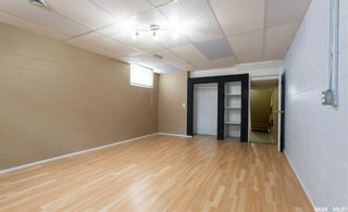 Photo 20: 3303 14th Street East in Saskatoon: West College Park Residential for sale : MLS®# SK858665