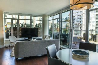 """Photo 15: 2802 888 HOMER Street in Vancouver: Downtown VW Condo for sale in """"The Beasley"""" (Vancouver West)  : MLS®# R2560630"""