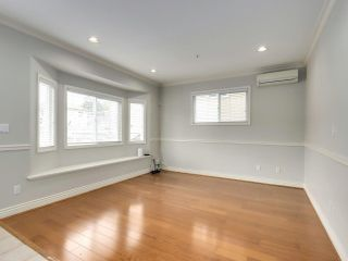 """Photo 9: 8033 HUDSON Street in Vancouver: Marpole House for sale in """"MARPOLE"""" (Vancouver West)  : MLS®# R2586835"""