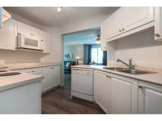 """Photo 7: 205 12207 224 Street in Maple Ridge: West Central Condo for sale in """"Evergreen"""" : MLS®# R2388902"""