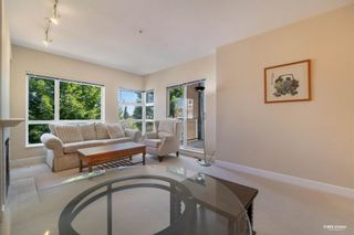 """Photo 16: 310 6198 ASH Street in Vancouver: Oakridge VW Condo for sale in """"THE GROVE"""" (Vancouver West)  : MLS®# R2605153"""