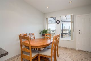 Photo 10: 7260 17TH Avenue in Burnaby: Edmonds BE House for sale (Burnaby East)  : MLS®# R2544465