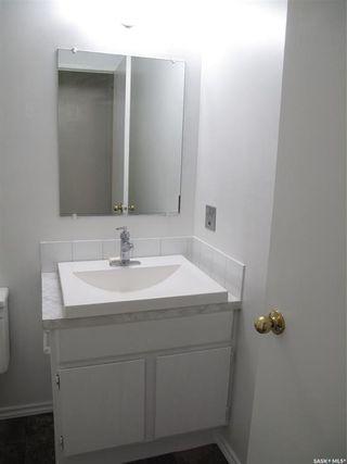 Photo 14: 1072 McCormack Road in Saskatoon: Parkridge SA Residential for sale : MLS®# SK870222