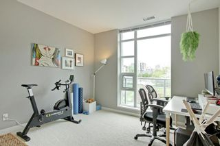 Photo 20: 101 215 13 Avenue SW in Calgary: Beltline Apartment for sale : MLS®# A1075160