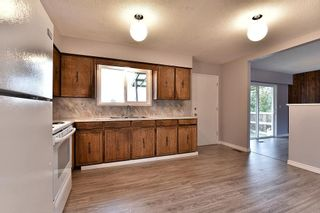 Photo 11: 17836 59A Avenue in Surrey: Cloverdale BC House for sale (Cloverdale)  : MLS®# R2111038