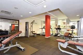 """Photo 13: 2403 1308 HORNBY Street in Vancouver: Downtown VW Condo for sale in """"SALT"""" (Vancouver West)  : MLS®# R2266111"""