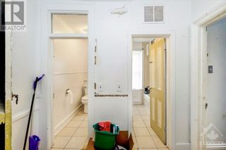 Photo 13: 128/130 OSGOODE STREET in Ottawa: House for sale : MLS®# 1261129