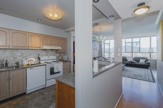"""Photo 24: 2102 5885 OLIVE Avenue in Burnaby: Metrotown Condo for sale in """"METROPOLOTAN"""" (Burnaby South)  : MLS®# R2600290"""