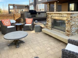 Photo 25: 52 ASPEN RIDGE Terrace SW in Calgary: Aspen Woods Detached for sale : MLS®# A1080572
