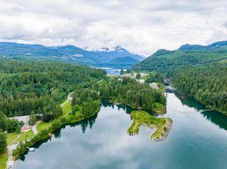 """Photo 39: 7 11540 GLACIER Drive in Mission: Stave Falls House for sale in """"Glacier Estates"""" : MLS®# R2591908"""