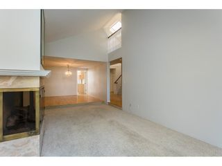 """Photo 16: 49 1725 SOUTHMERE Crescent in Surrey: Sunnyside Park Surrey Townhouse for sale in """"Englesea"""" (South Surrey White Rock)  : MLS®# R2620646"""