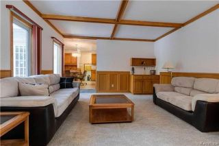 Photo 6: 83 BIRCHWOOD Crescent in East St Paul: North Hill Park Residential for sale (3P)  : MLS®# 1729877