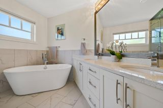 Photo 23: 3120 YEW Street in Vancouver: Kitsilano 1/2 Duplex for sale (Vancouver West)  : MLS®# R2589977