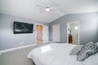 Photo 24: 15688 24 Avenue in Surrey: King George Corridor House for sale (South Surrey White Rock)  : MLS®# R2509603