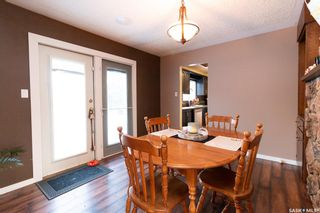 Photo 14: 655 Charles Street in Asquith: Residential for sale : MLS®# SK841706