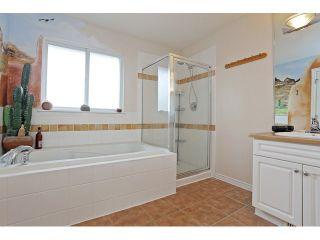 Photo 16: 16646 61 AV in Surrey: Cloverdale BC House for sale (Cloverdale)  : MLS®# F1446236