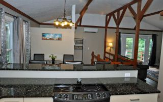 Photo 5: 369 Park Street in Kentville: 404-Kings County Residential for sale (Annapolis Valley)  : MLS®# 202011885