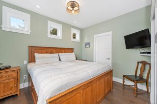 Photo 26: 1150 Marina Dr in : Sk Becher Bay House for sale (Sooke)  : MLS®# 872687