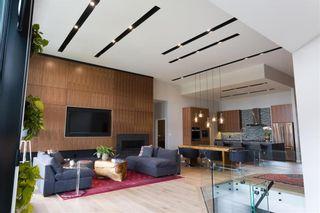 Photo 3: 356 Willow Creek Road in Winnipeg: Bridgwater Trails Residential for sale (1R)  : MLS®# 202000060