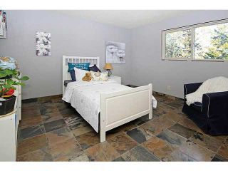 Photo 14: 1004 MAPLEGLADE Drive SE in Calgary: Maple Ridge Residential Detached Single Family for sale : MLS®# C3638640