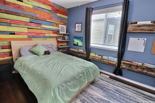 Photo 18: 4210 47 Street: St. Paul Town House for sale : MLS®# E4266441